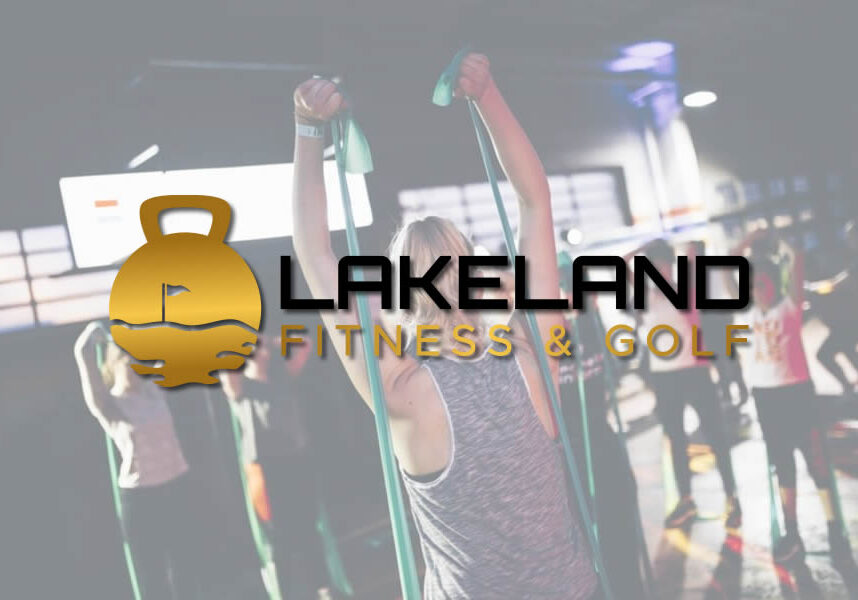 lakeland-Fitness-Golf-02